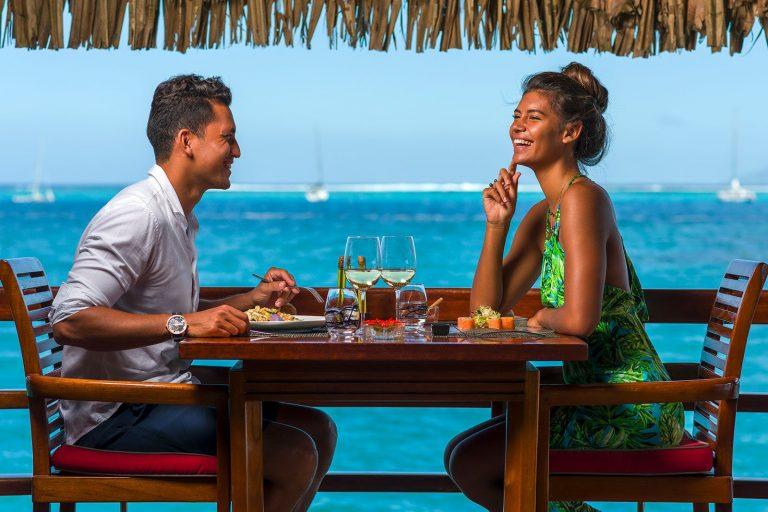 international_tahiti_resort