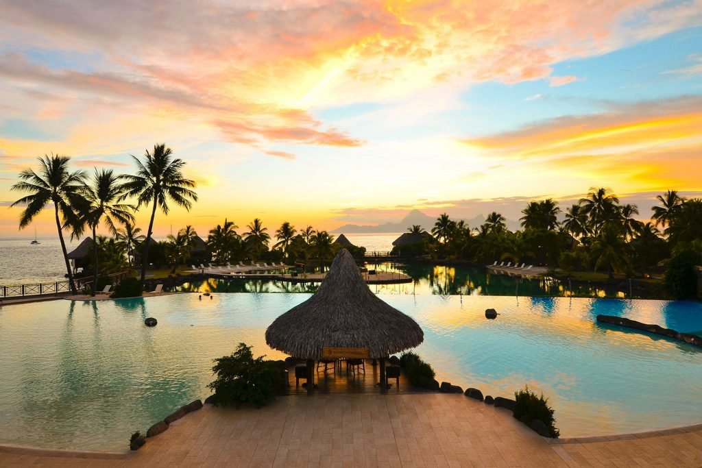 international_tahiti_resort