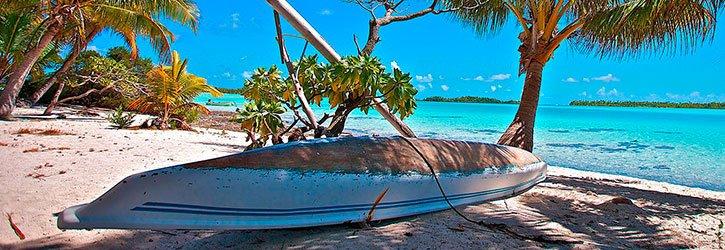 archipel_de_tuamotu