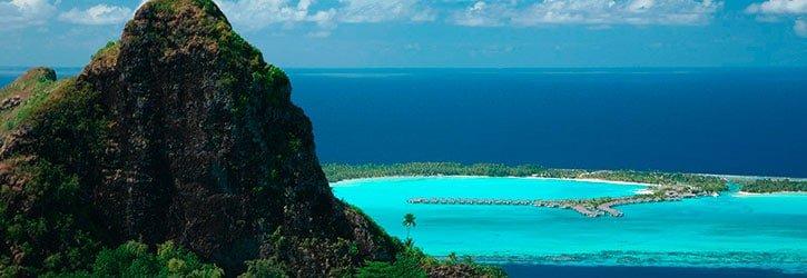 archipel_manahee_lagon_plongee