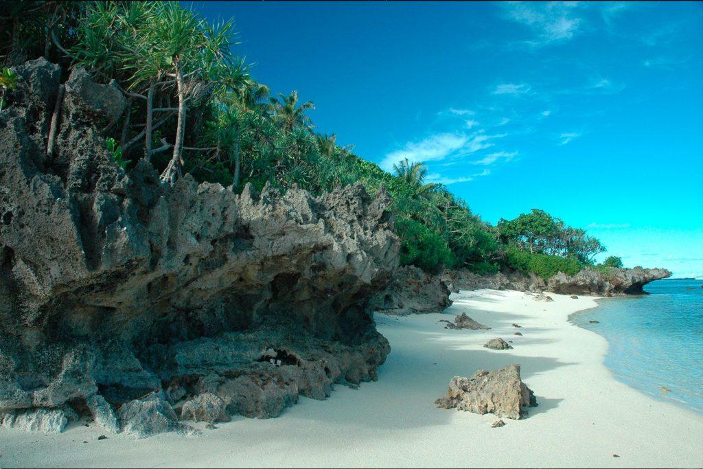archipel_des_australe