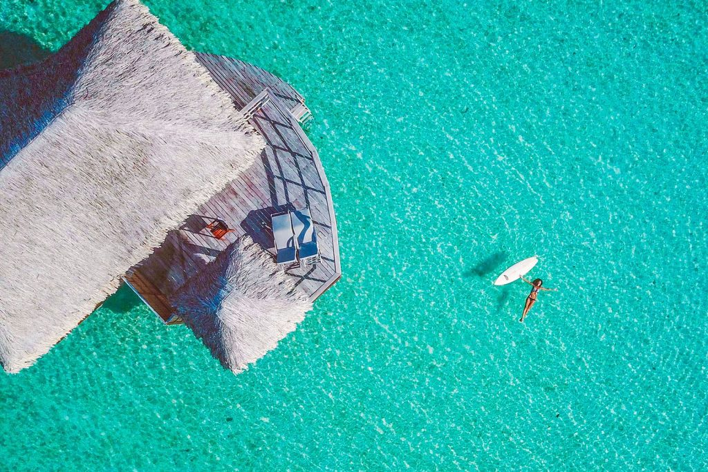 suite_overwater_tahaa