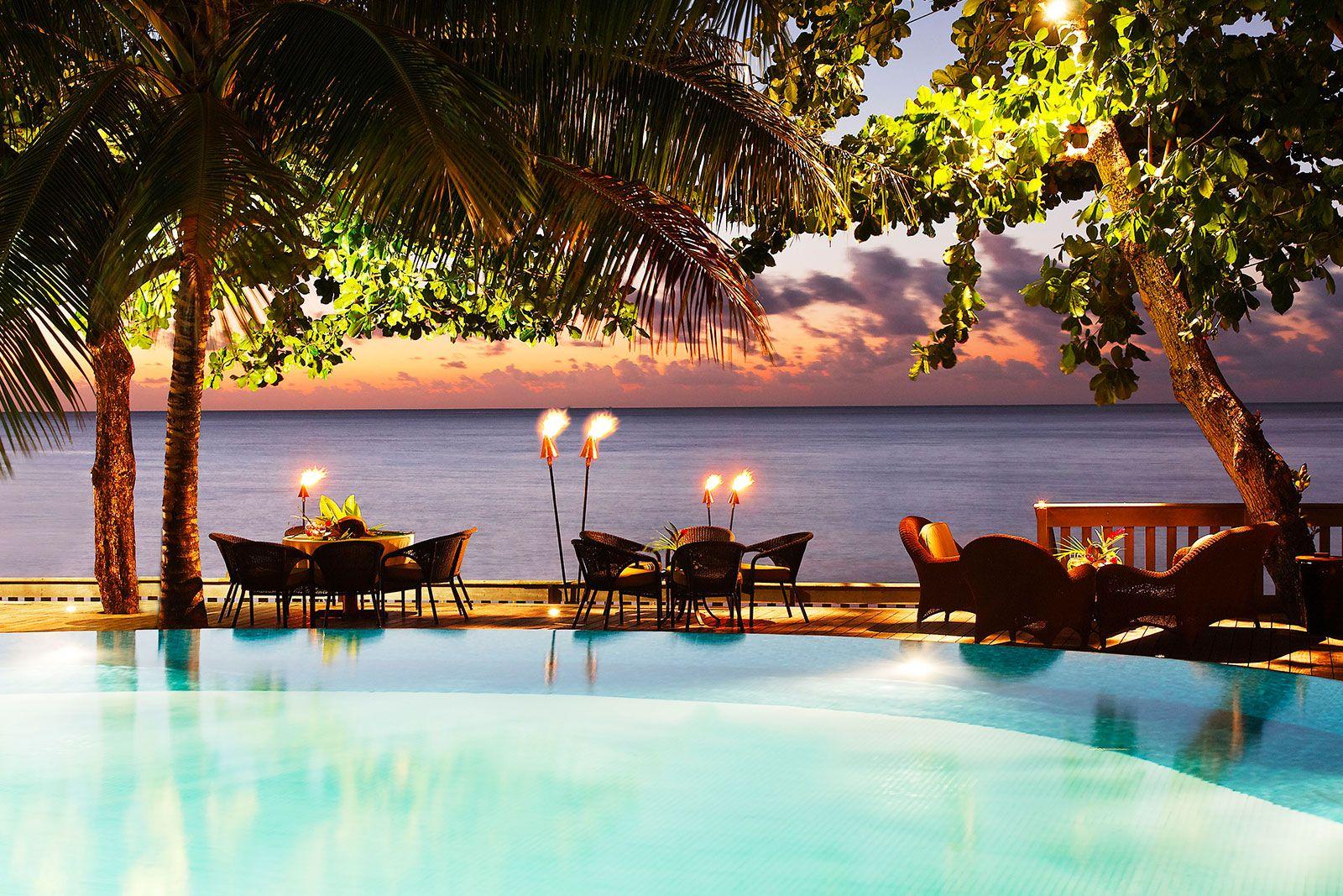 tahiti_pearl_resort