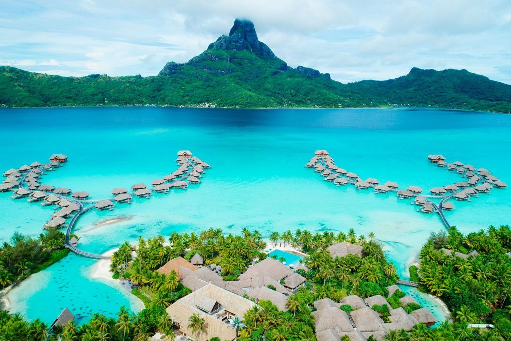 Intercontinental-Bora-Bora-Resort-Thalasso-Spa-5