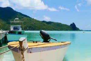 archipel maupiti manahee