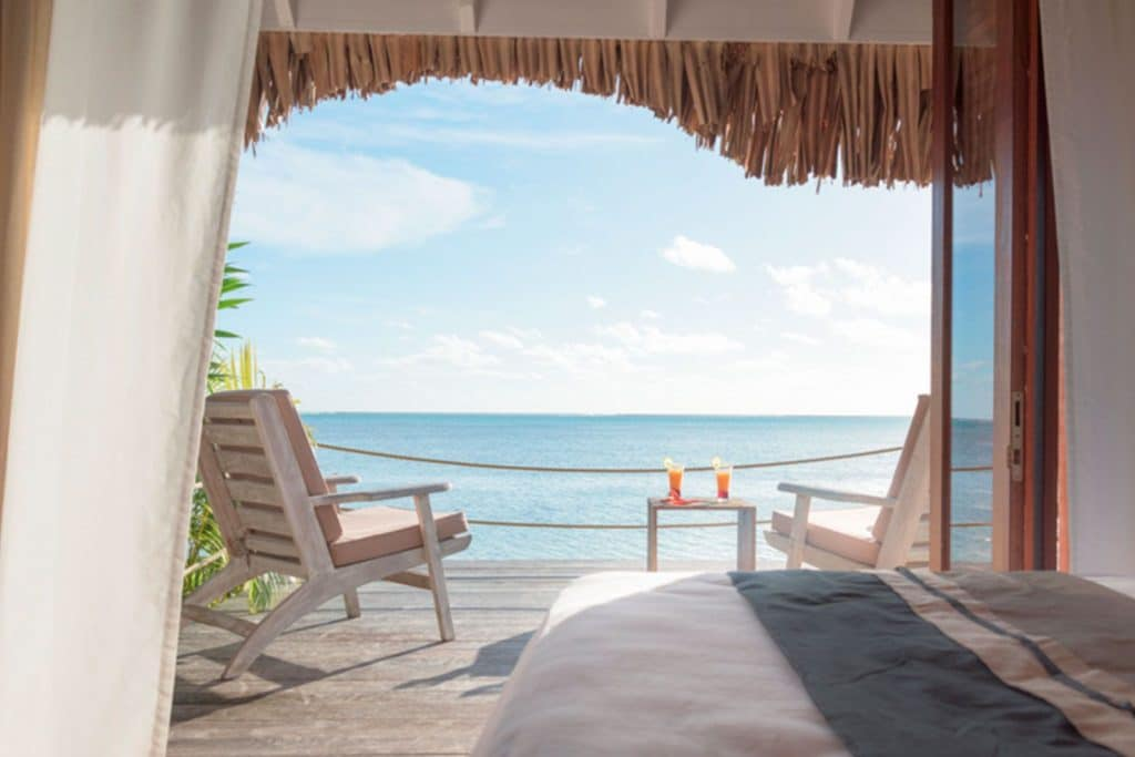 pension_moreea_beach_lodge