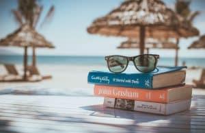 Livre de voyage à lire absolument