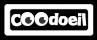 Annuaire voyage Coodoeil